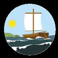 altra riva
